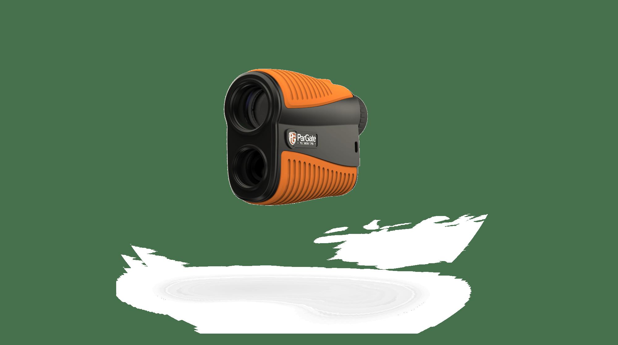 rangefinder-img-6