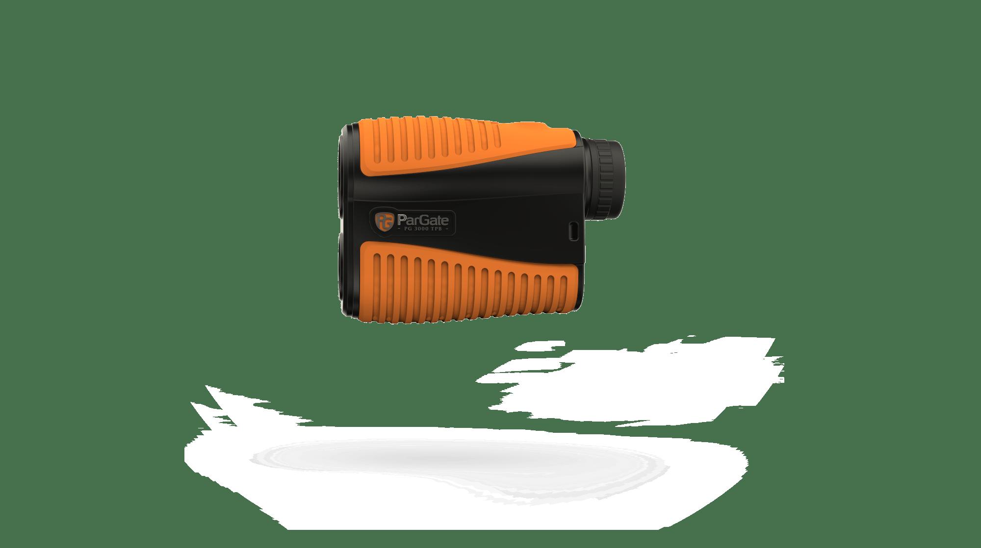 rangefinder-img-13