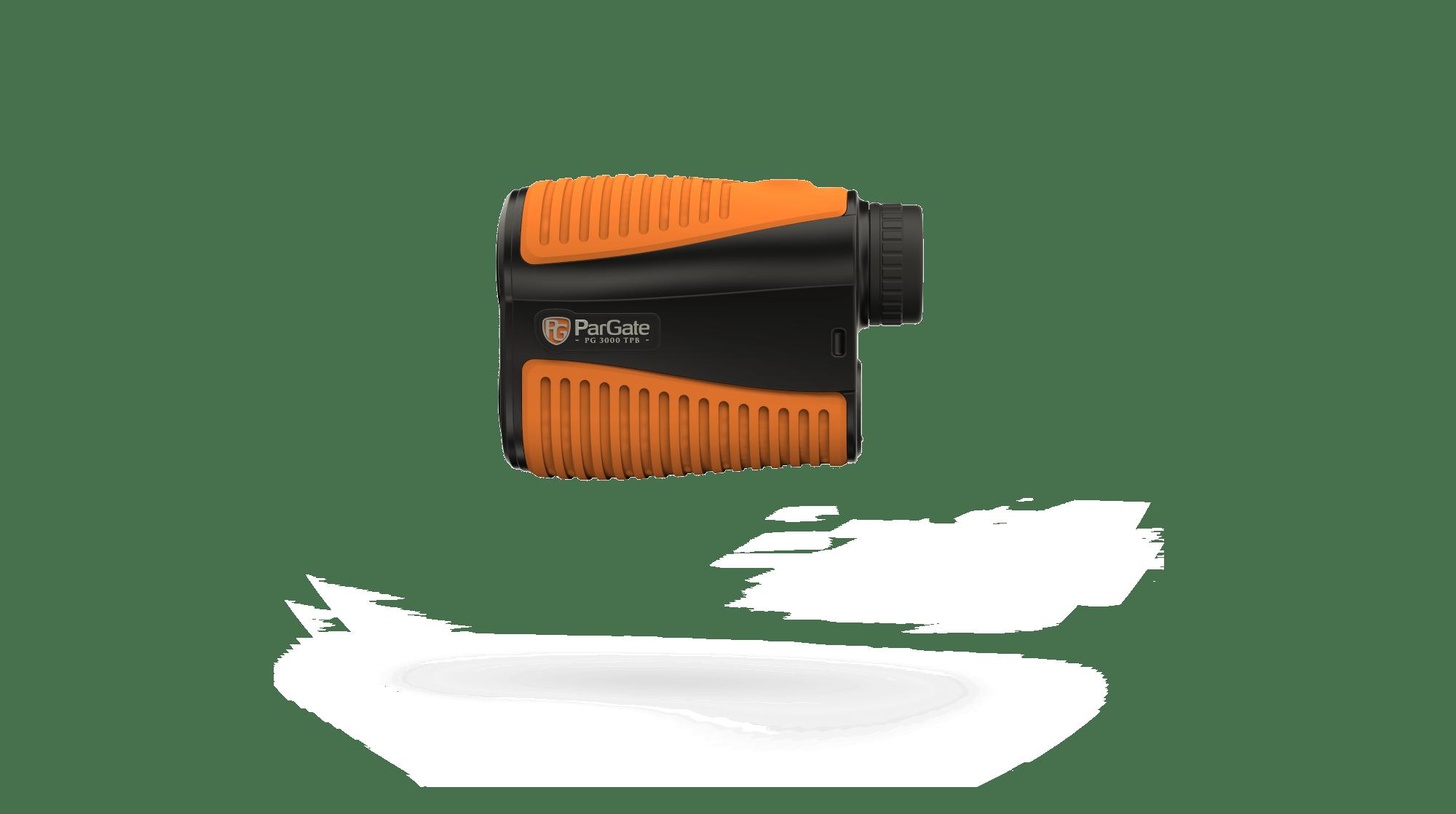 rangefinder-img-15