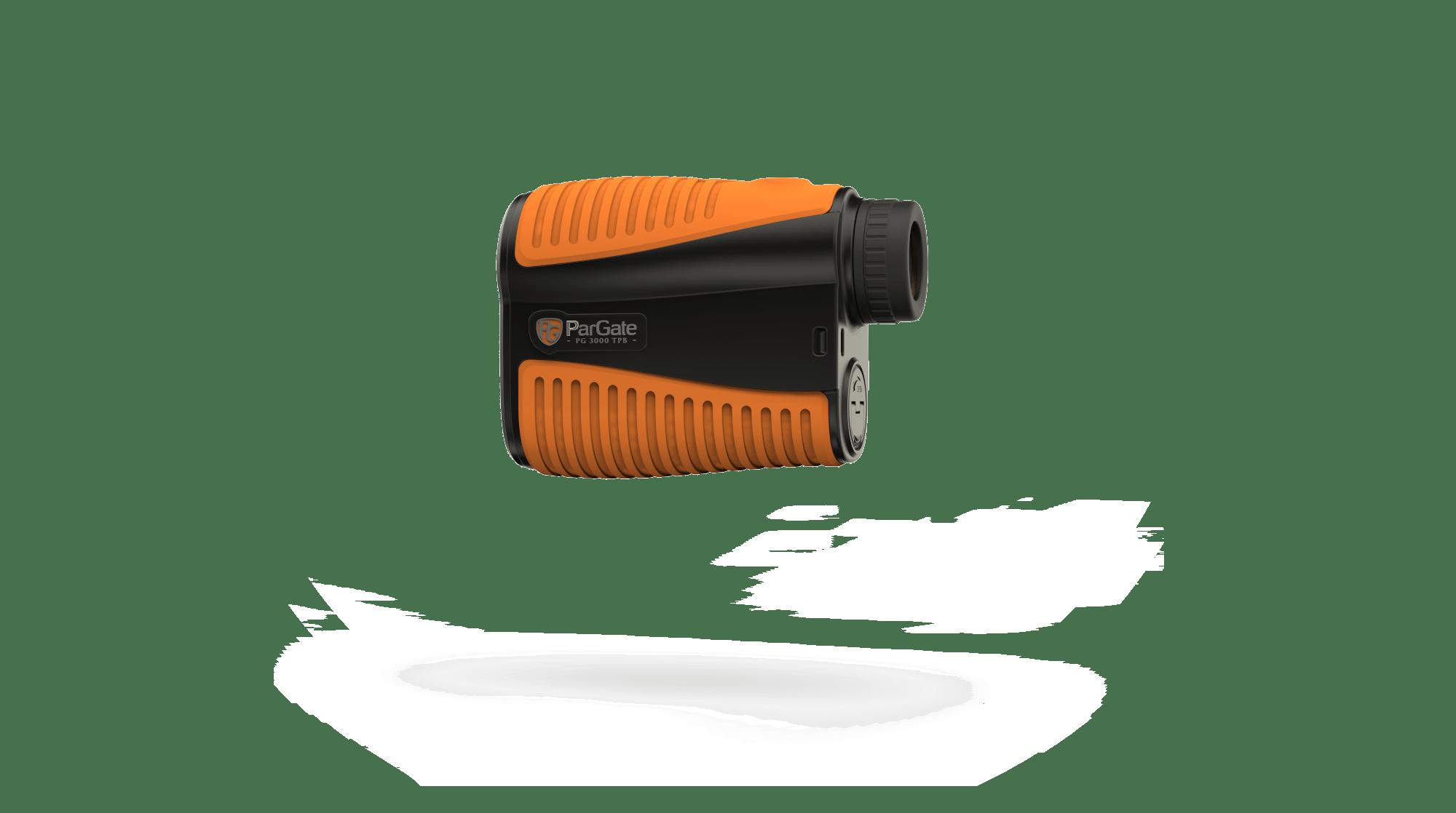 rangefinder-img-16