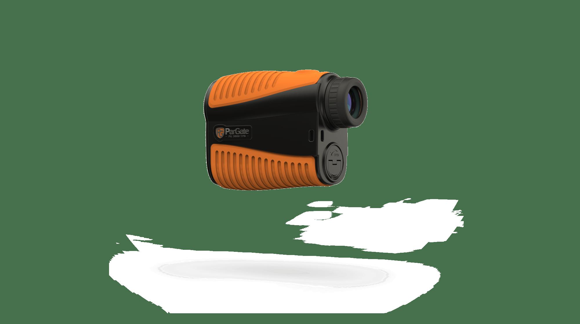 rangefinder-img-19
