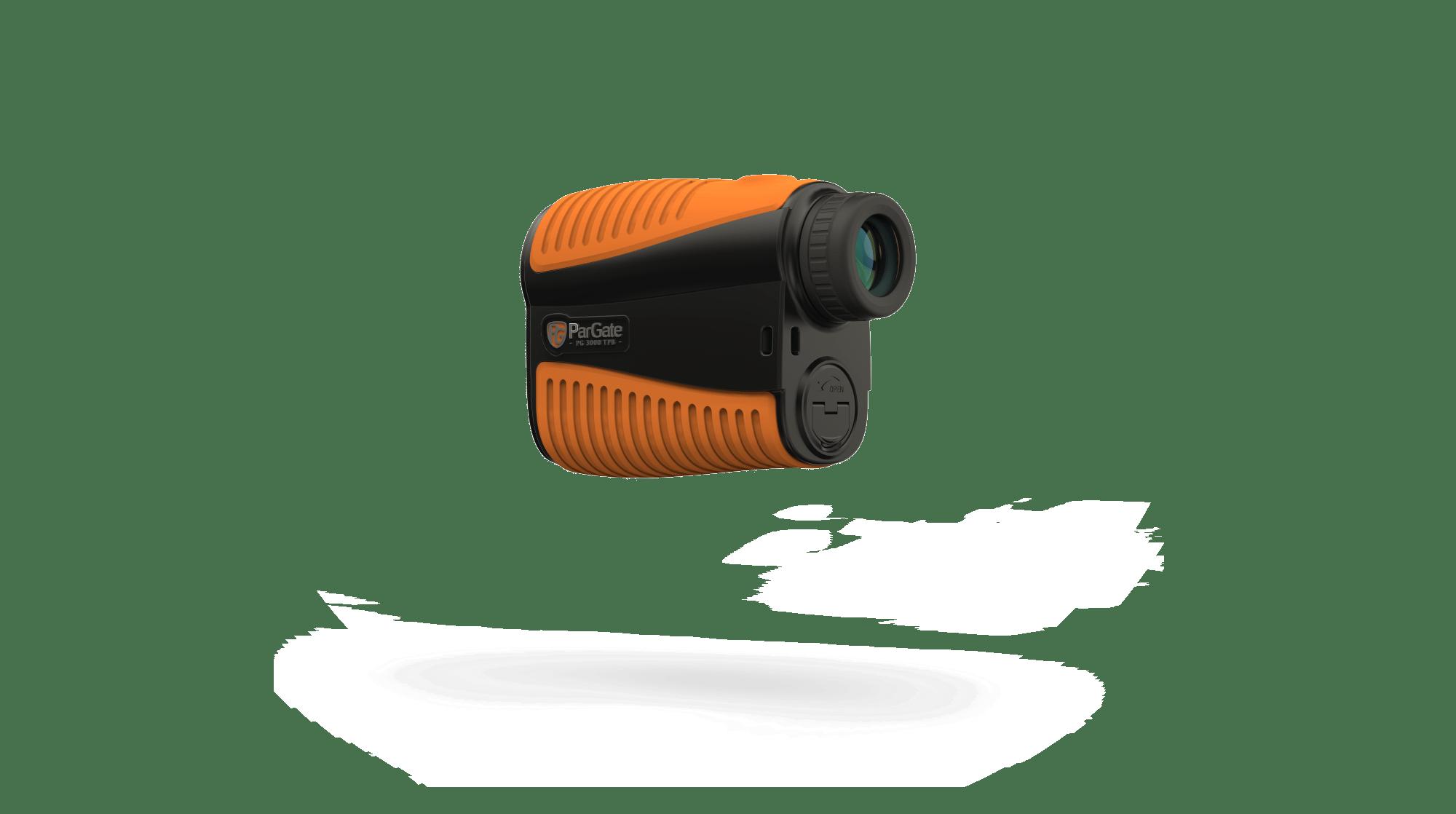 rangefinder-img-20