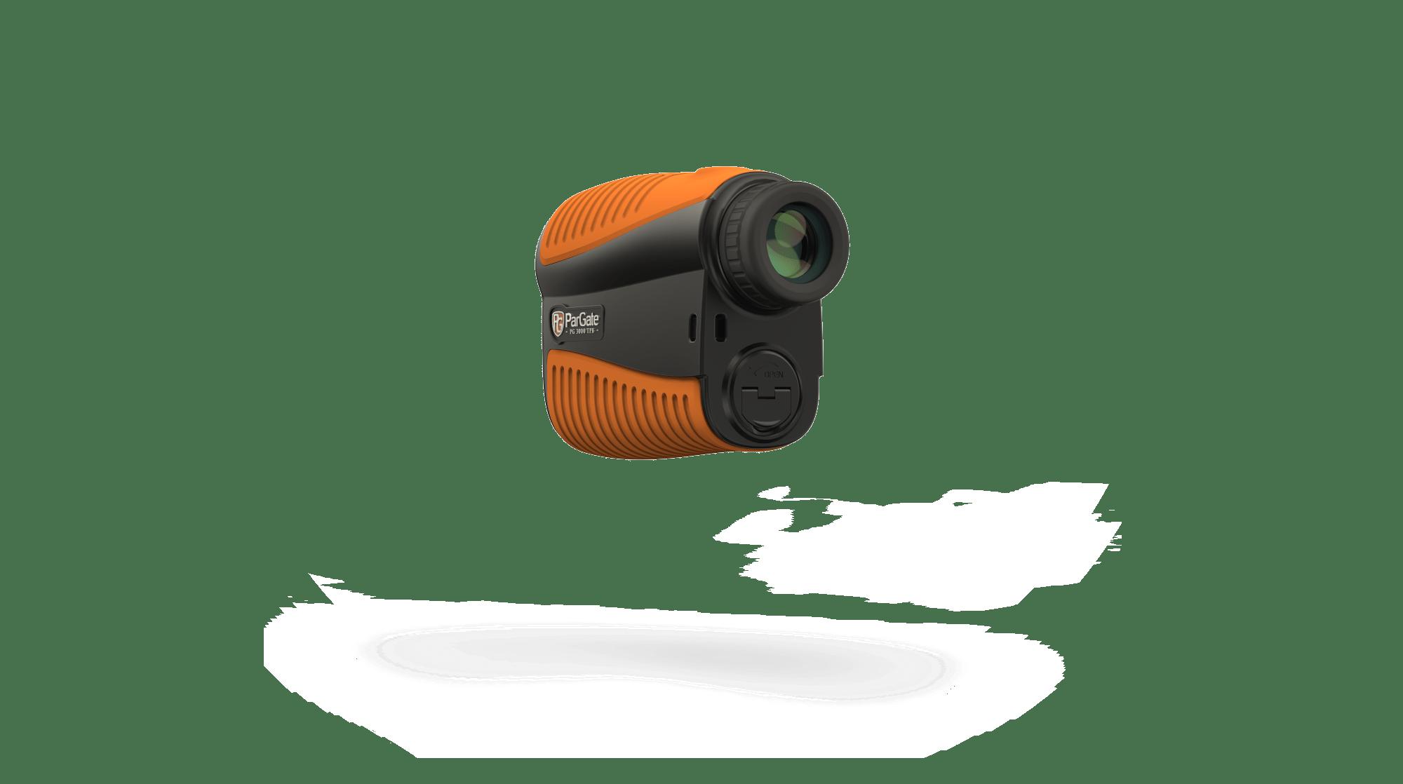 rangefinder-img-22