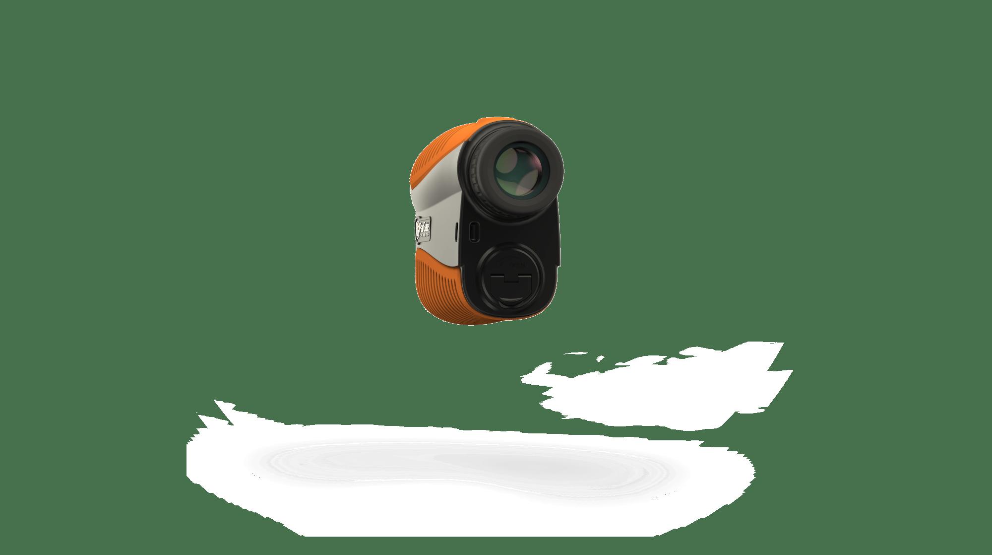 rangefinder-img-25