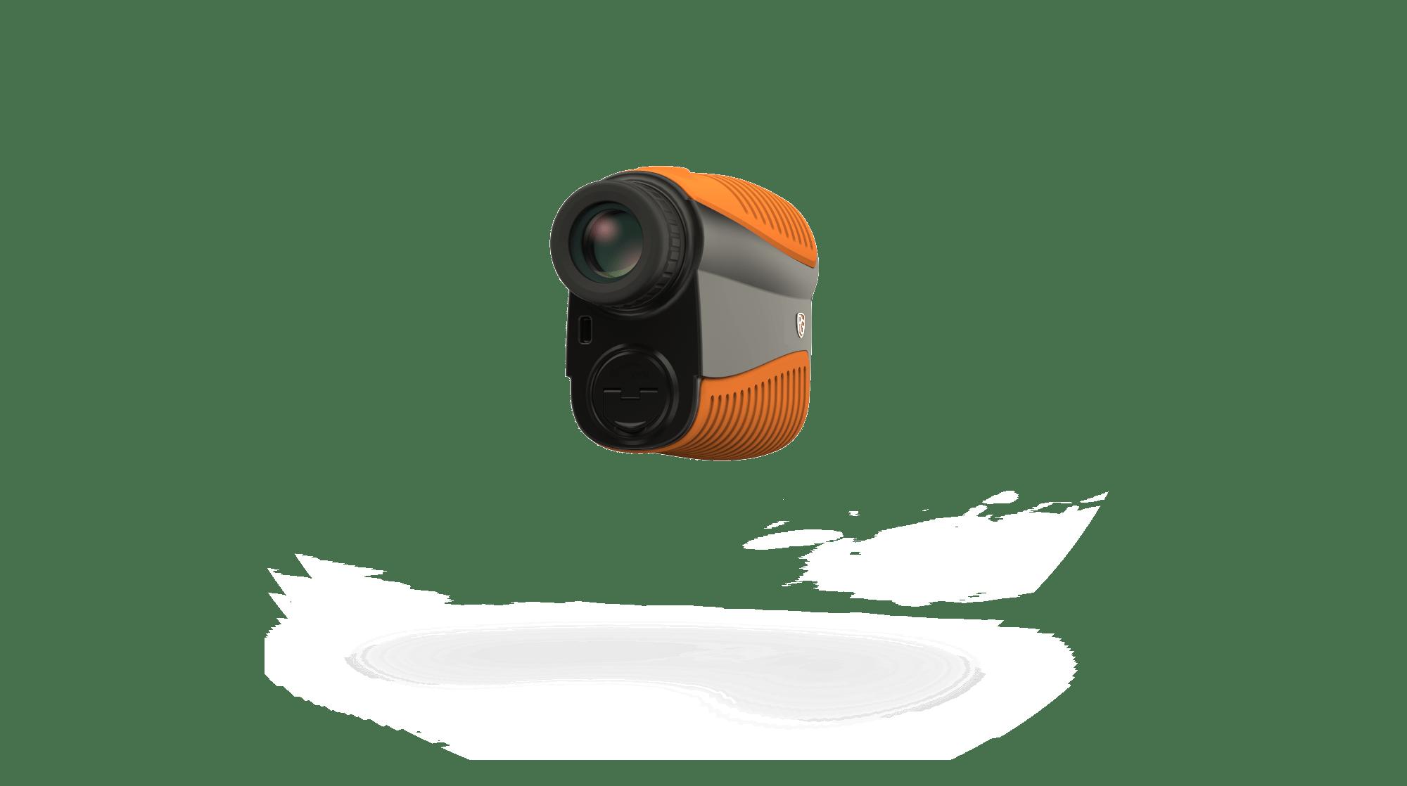 rangefinder-img-30