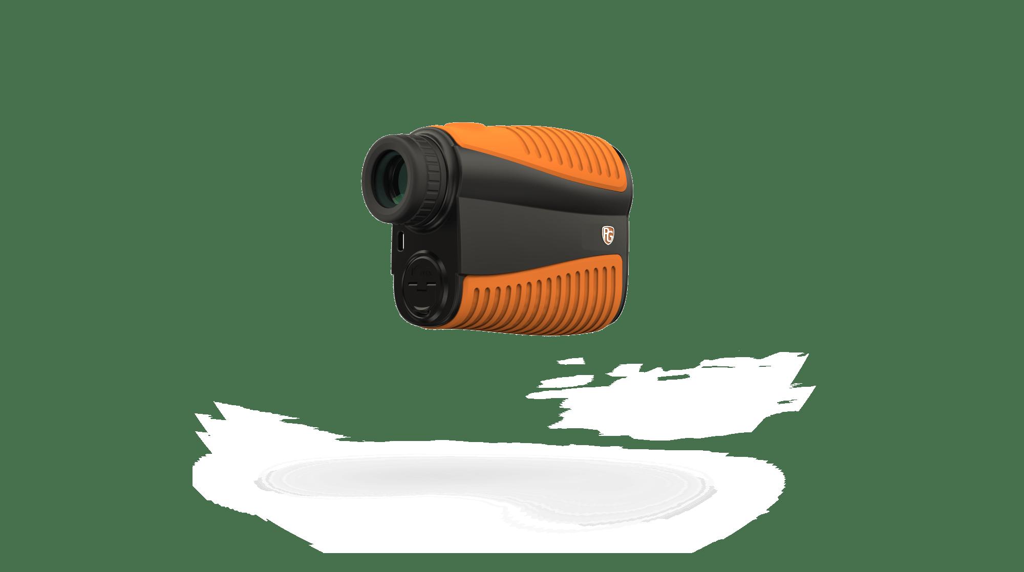 rangefinder-img-33