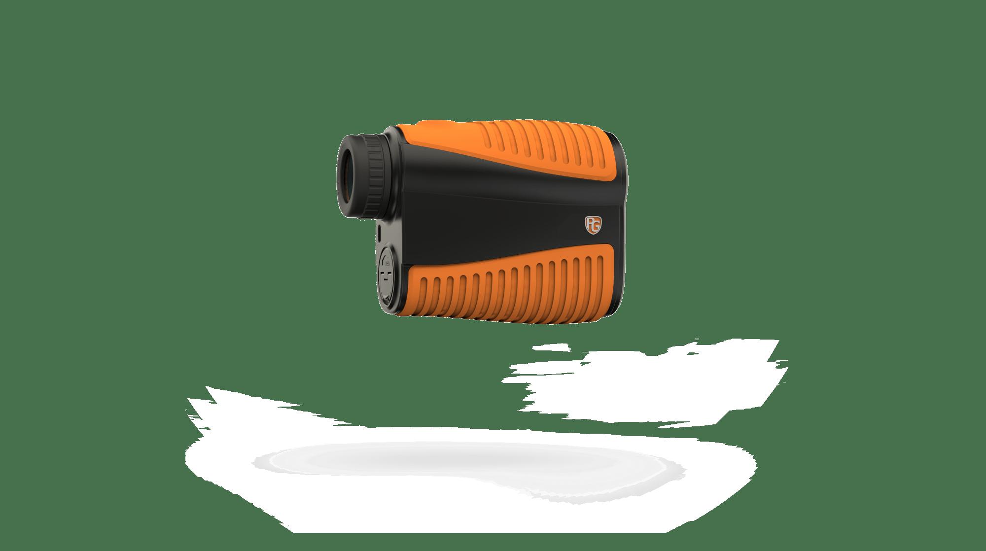 rangefinder-img-36