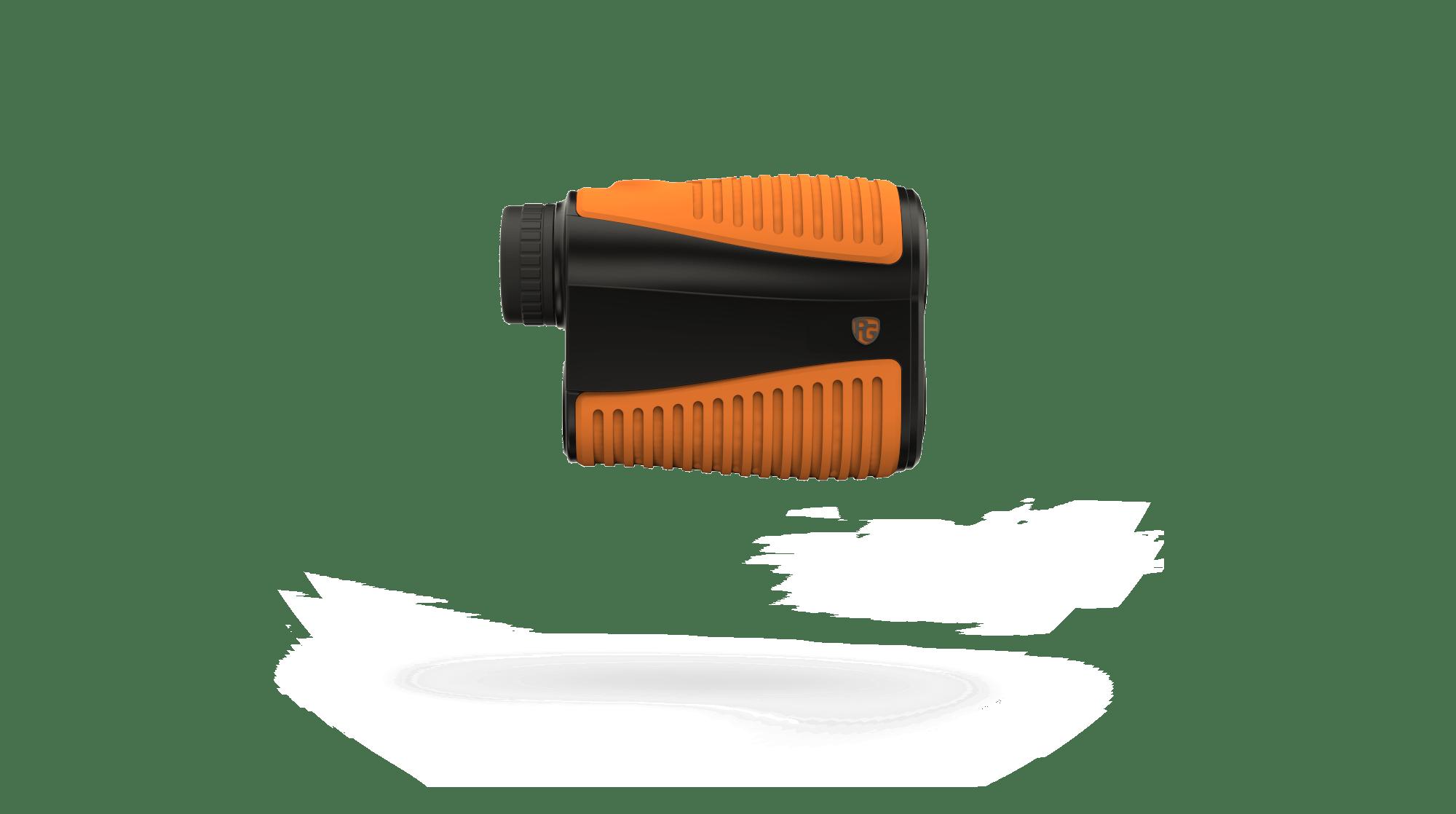 rangefinder-img-39