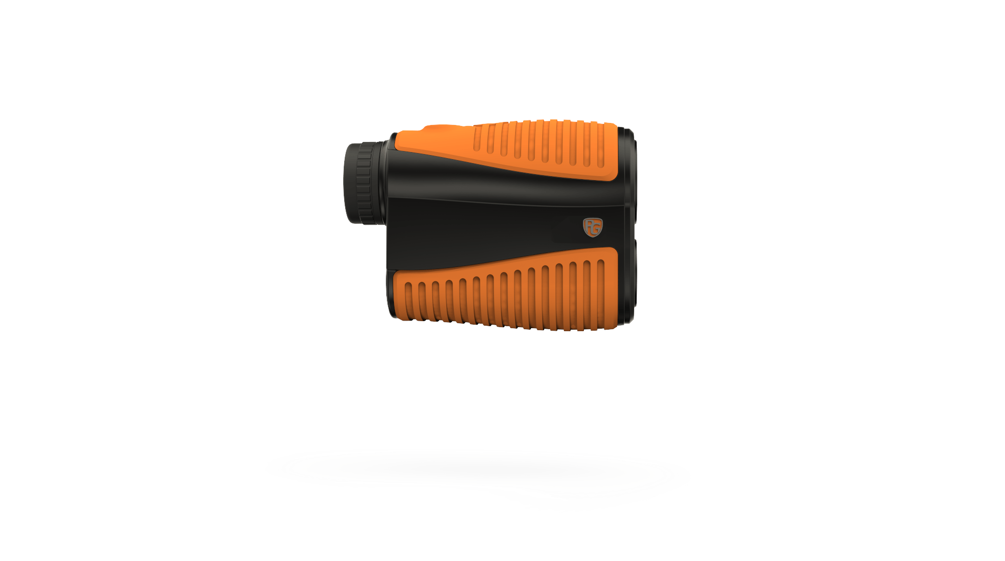 rangefinder-img-40