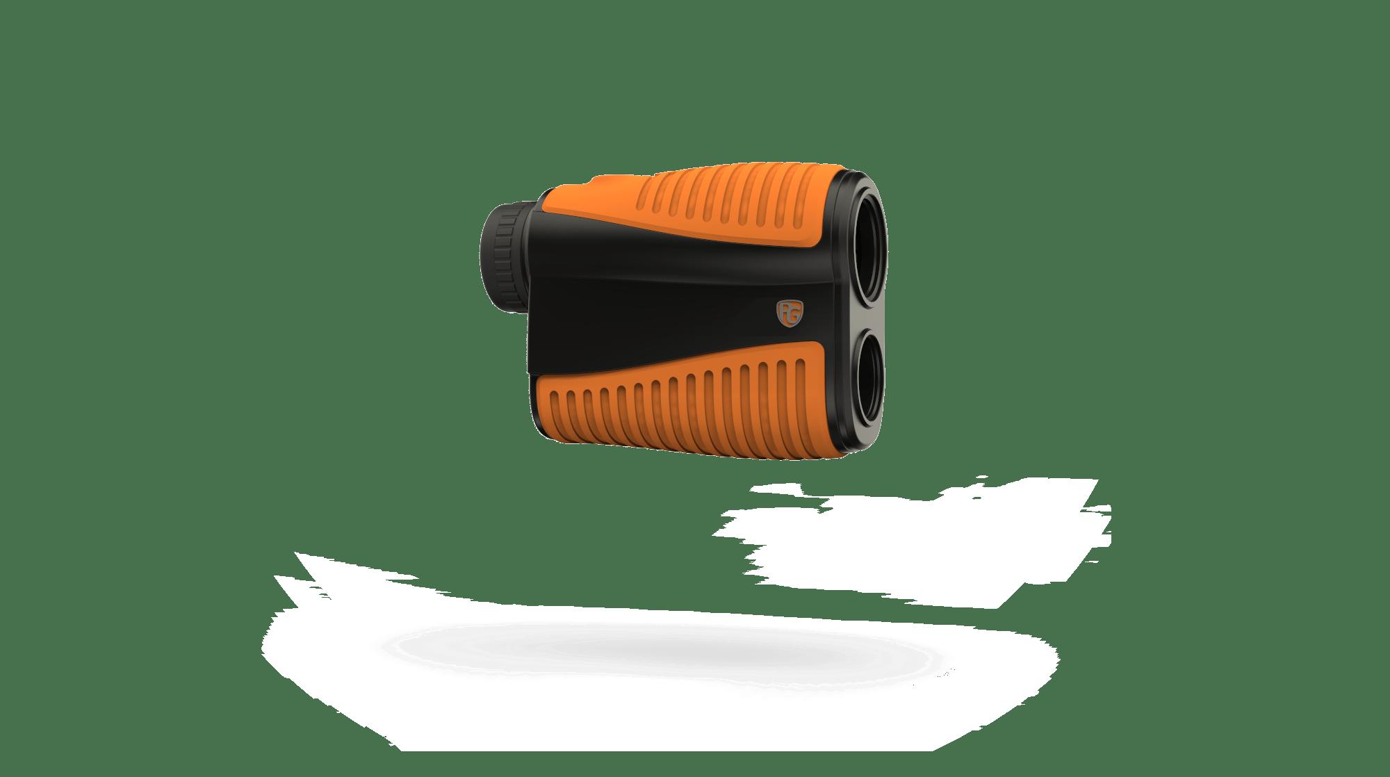 rangefinder-img-42