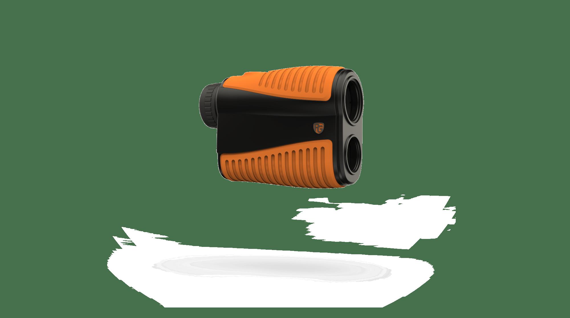 rangefinder-img-43