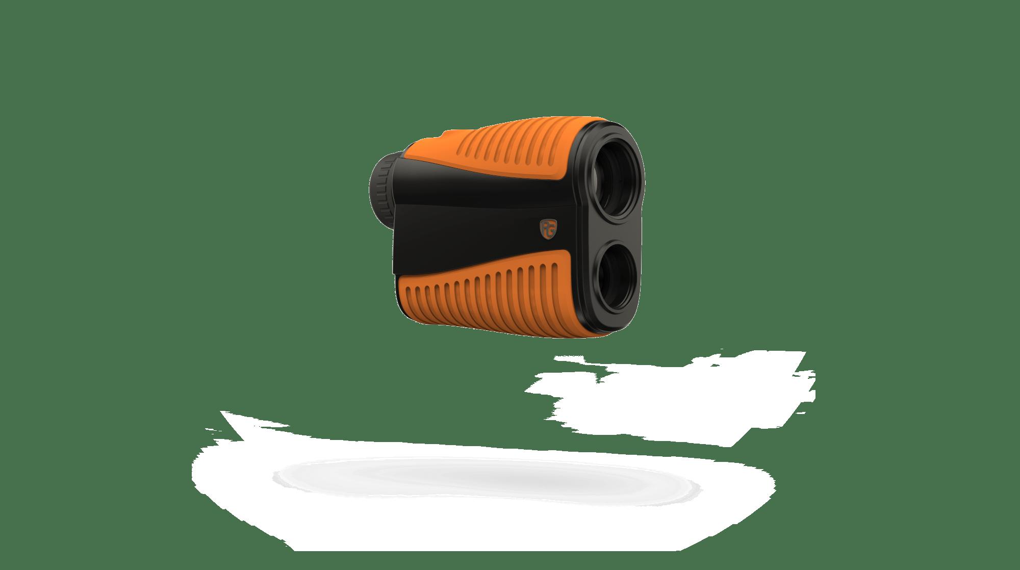 rangefinder-img-45
