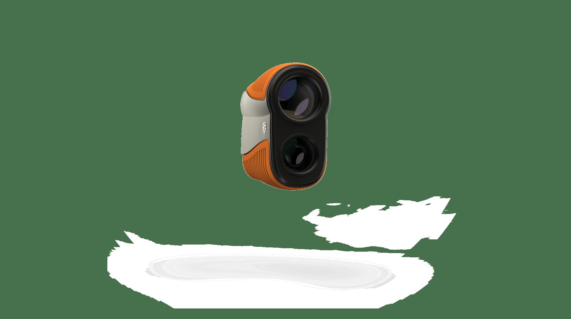 rangefinder-img-50